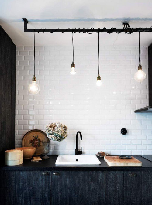 New year, new home: Interior design trends to follow in 2017 | The ...