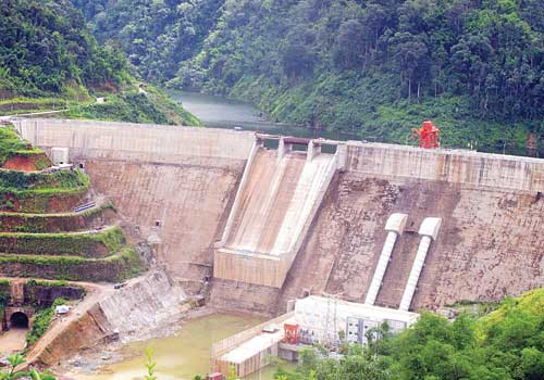 index.php/business/11515-hydropower-development-to-be-diverted-to-western-firms.html