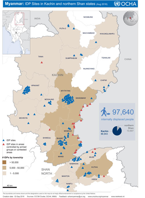 Click image to view full size. Source: UNOCHA