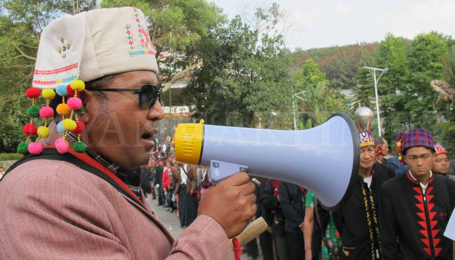 kachin-protest-nar-pan-yunnan-china-01.jpg