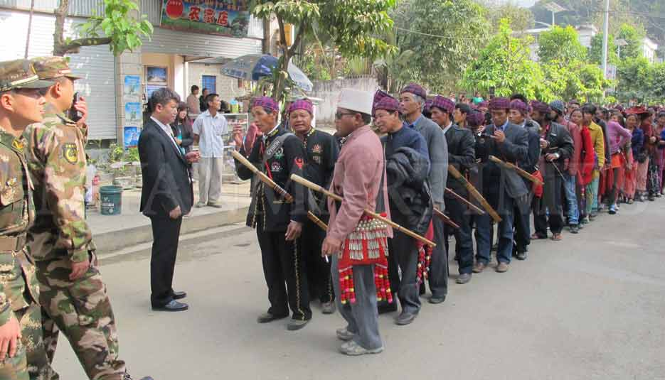 kachin-protest-nar-pan-yunnan-china-02.jpg