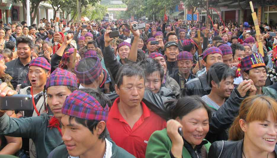 kachin-protest-nar-pan-yunnan-china-06.jpg