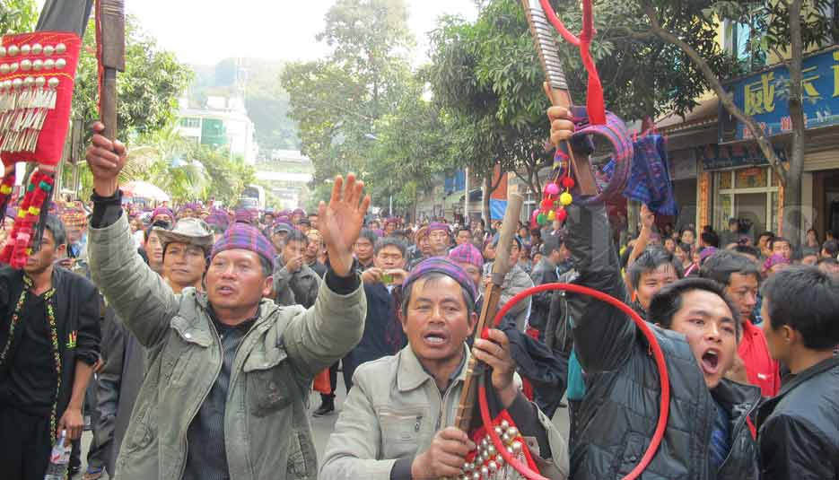 kachin-protest-nar-pan-yunnan-china-07.jpg
