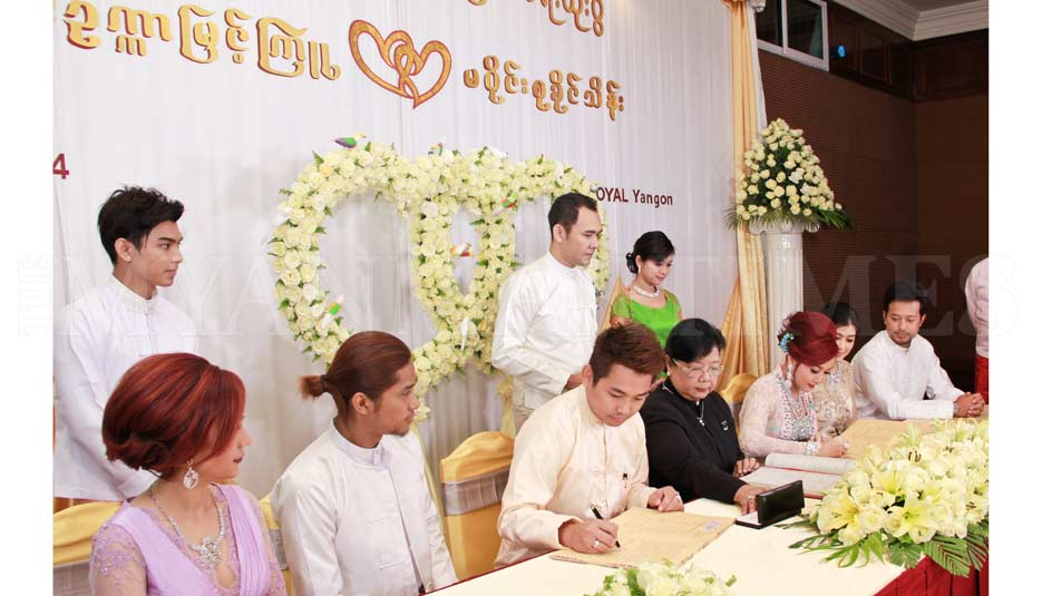 wine-su-khine-thein-wedding-6.jpg