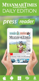 MTE Daily PressReader