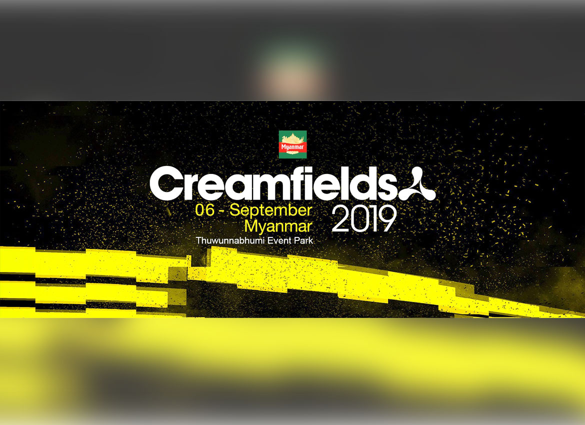 Creamfields EDM Festival set to blow music fans away | The