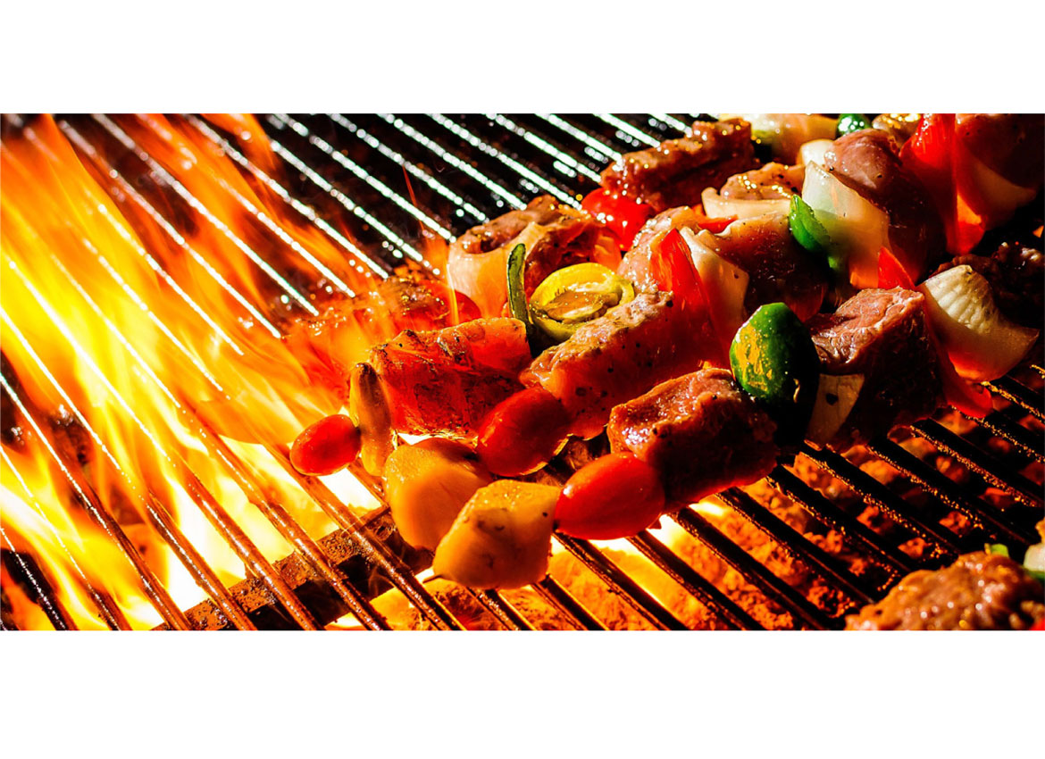 The tax on barbecues in 2019 in Russia 19