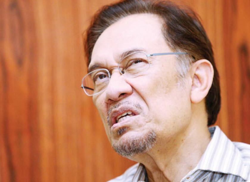 malaysia s opposition faces judicial crackdown the myanmar times
