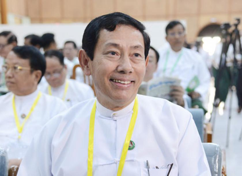 Shan State under watchful eyes | The Myanmar Times