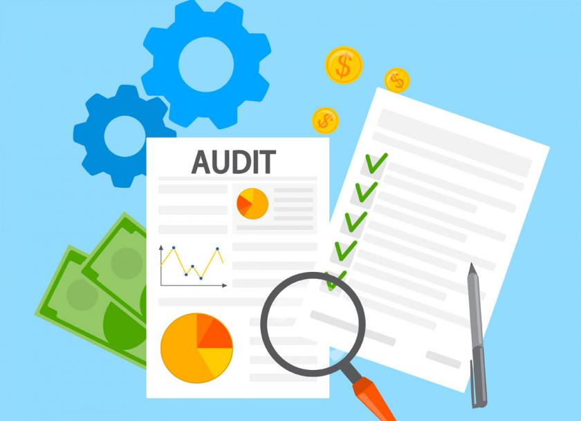 MIoD's internal audit master course | The Myanmar Times