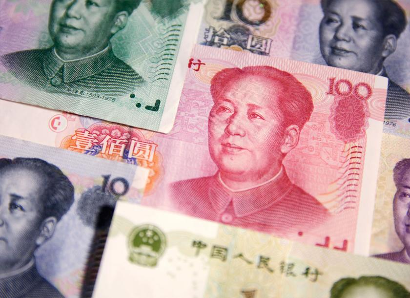 Why permitting settlements in yen, yuan may not boost trade and investments