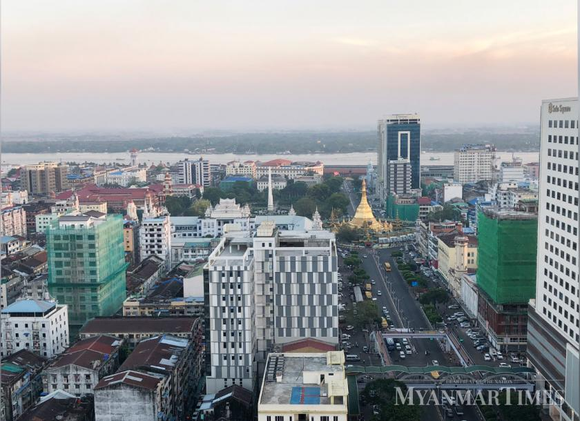 New City Development Needed To Draw Foreign Investments Chief