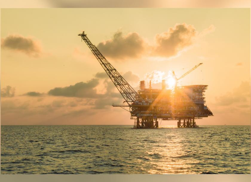 Myanmar oil and gas revenue forecast to decrease in 2020-21 | The ...