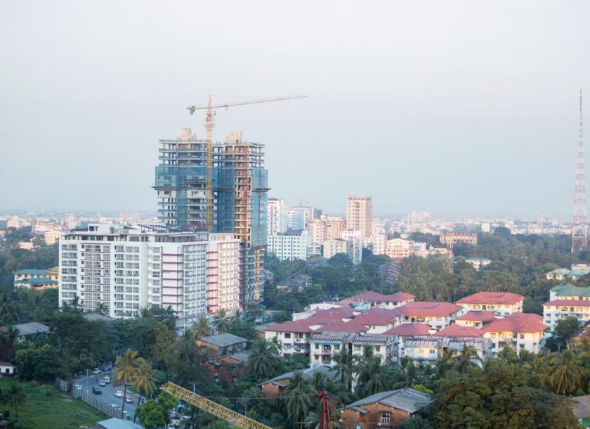 Property prospects positive for 2018, real estate agents say