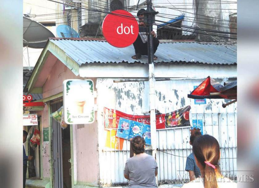 Red Dot closure concerns spread to industry, draws light on