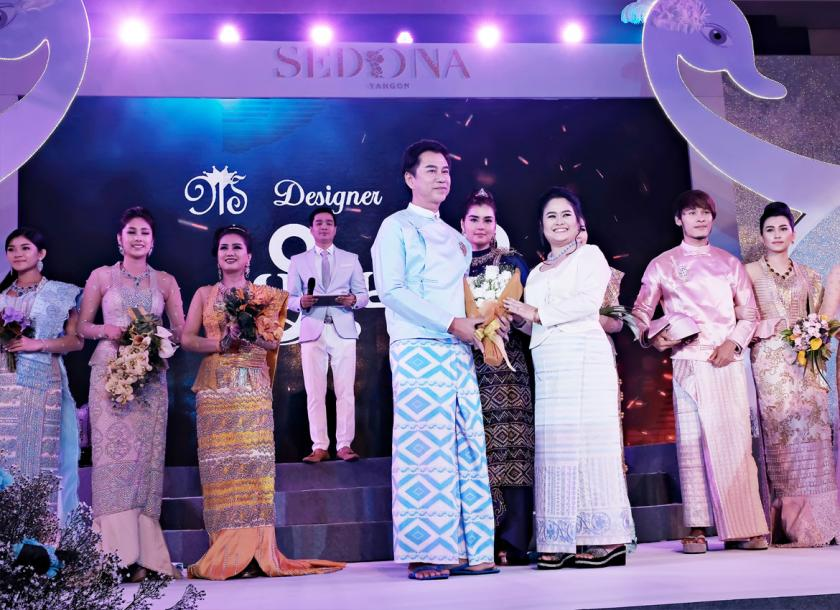 Yangon S Top Venues And Packages For Your Wedding The
