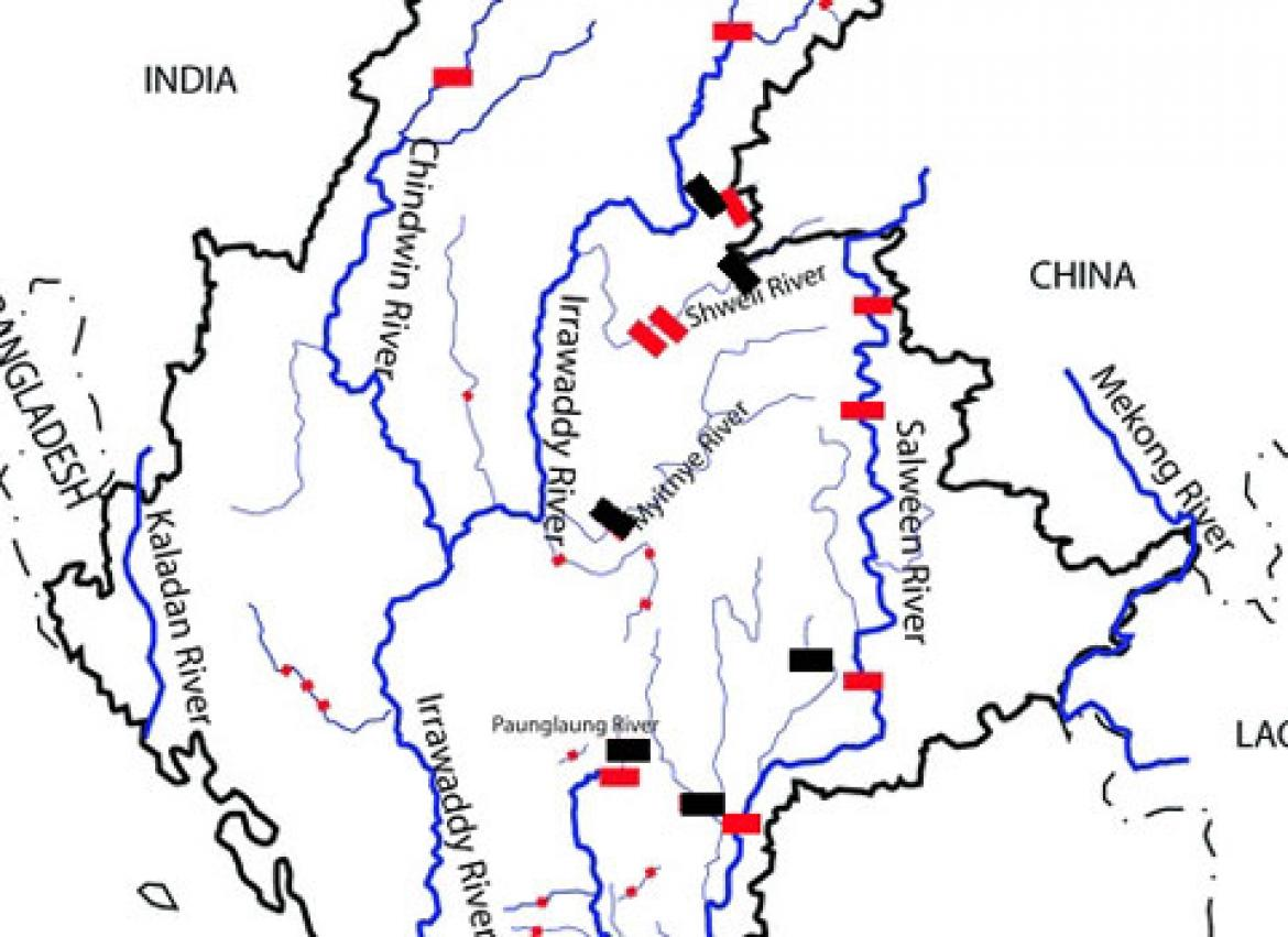 hydropower development in india current status Tara challenges: re in india key barriers in renewable energy development optimal pricing of power generated from the renewable energy sources quality and consistency issue of renewable power the costs of technology development and production need to be reduced significantly from current levels availability of financing especially project finance for.