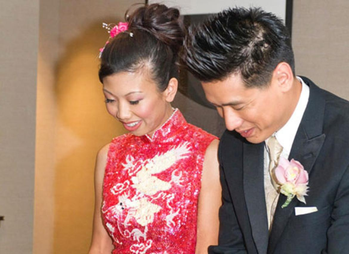 <h1>New Questions About Chinese Bride Responded And Why You Must Read Every Word with This Report</h1>